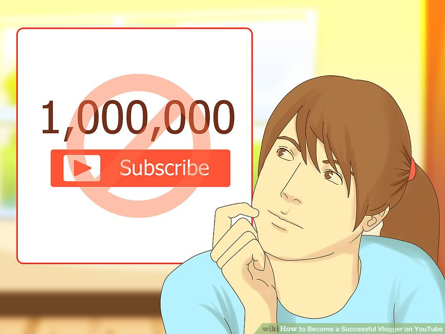 7saturday-Become-a-Successful-Vlogger-on-YouTube-Step-3.jpg