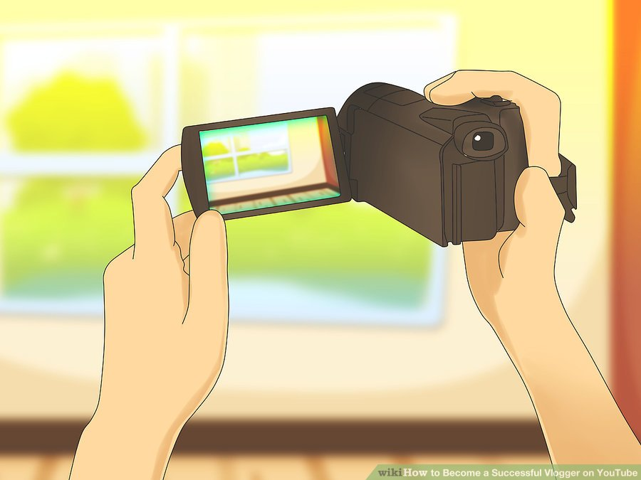 7saturday-Become-a-Successful-Vlogger-on-YouTube-Step-6.jpg