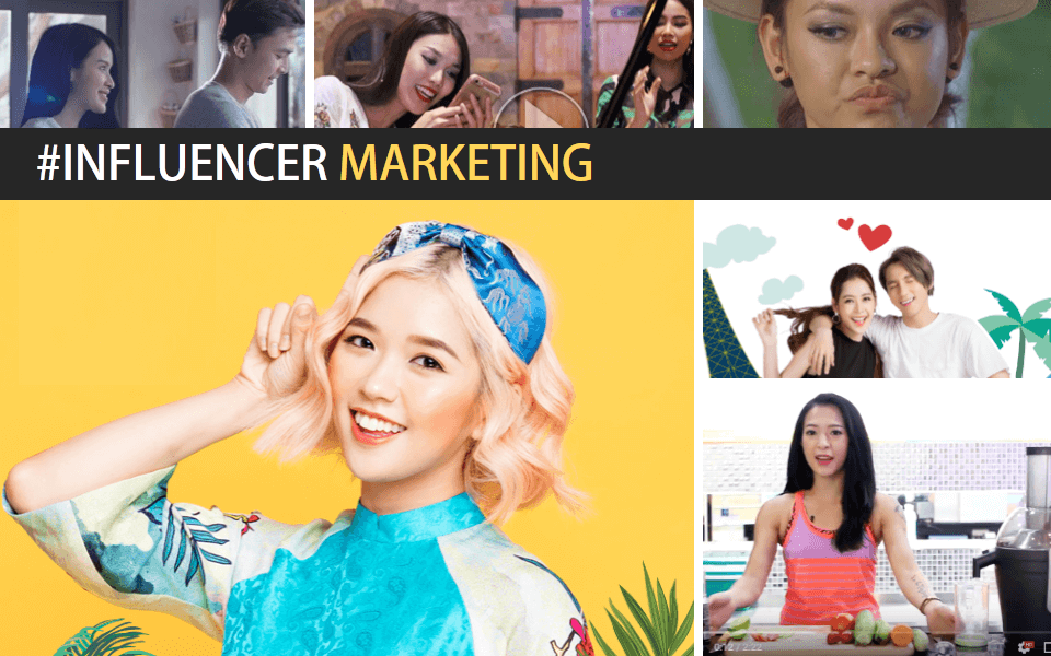COVER-INFLUENCER-2.png