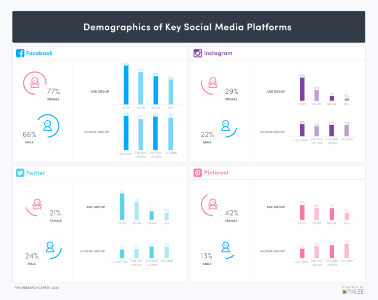Demographics-of-Key-Social-Media_FINAL-768x611.png