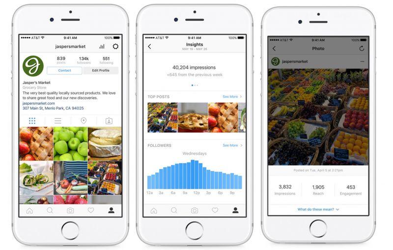 Instagram-business-profiles-photographers-slrlounge-kishore-sawh-5-800x509.jpg
