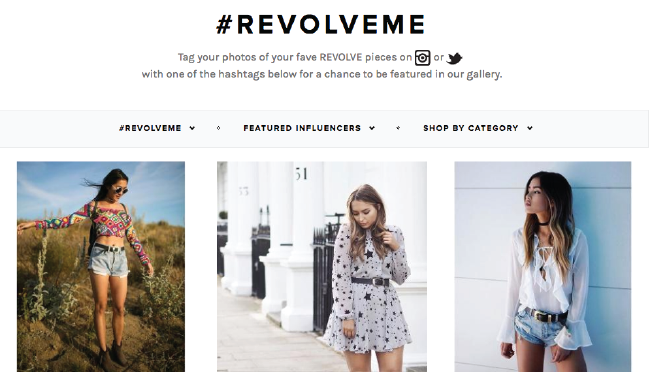 Revolve-Clothing.png