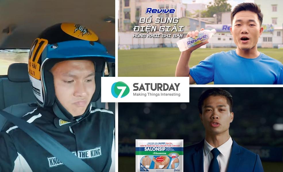 U23-Quanghai-xuantruong-congphuong