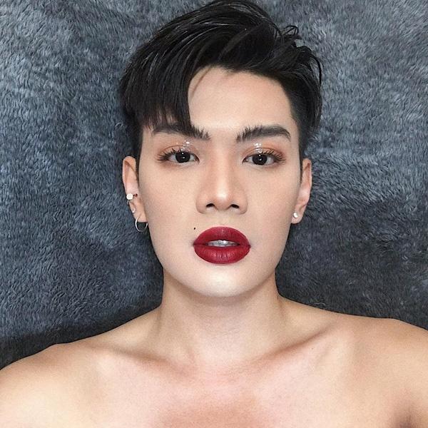 dao-ba-loc-beauty-blogger-7saturday