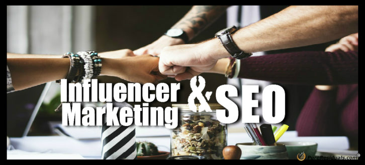 influencer-marketing-and-SEO-7saturday.jpg