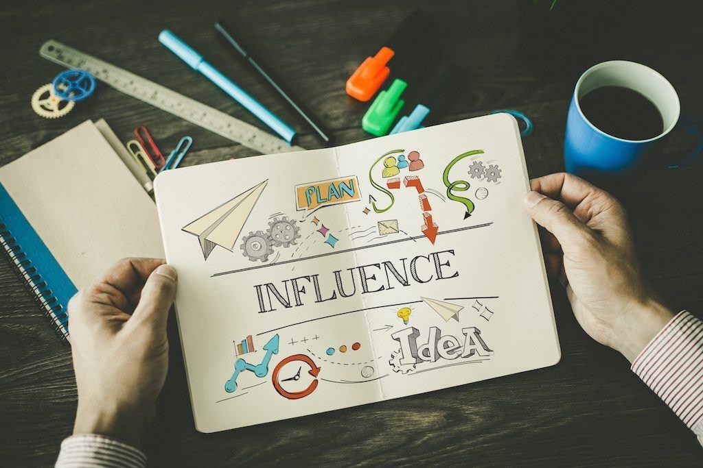 influencer-marketing-campaign_7saturday-1