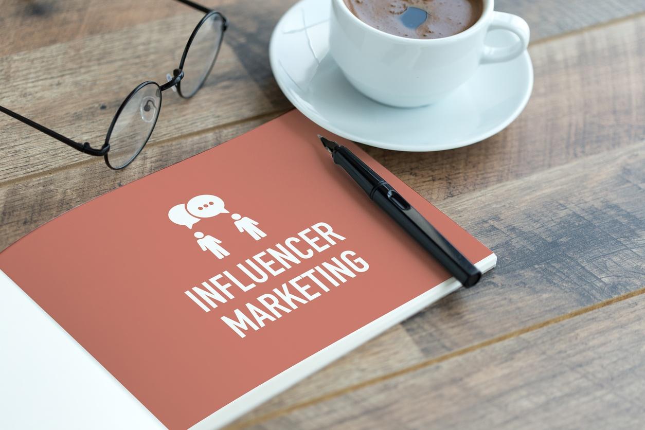 influencer-marketing-seo-1.jpg
