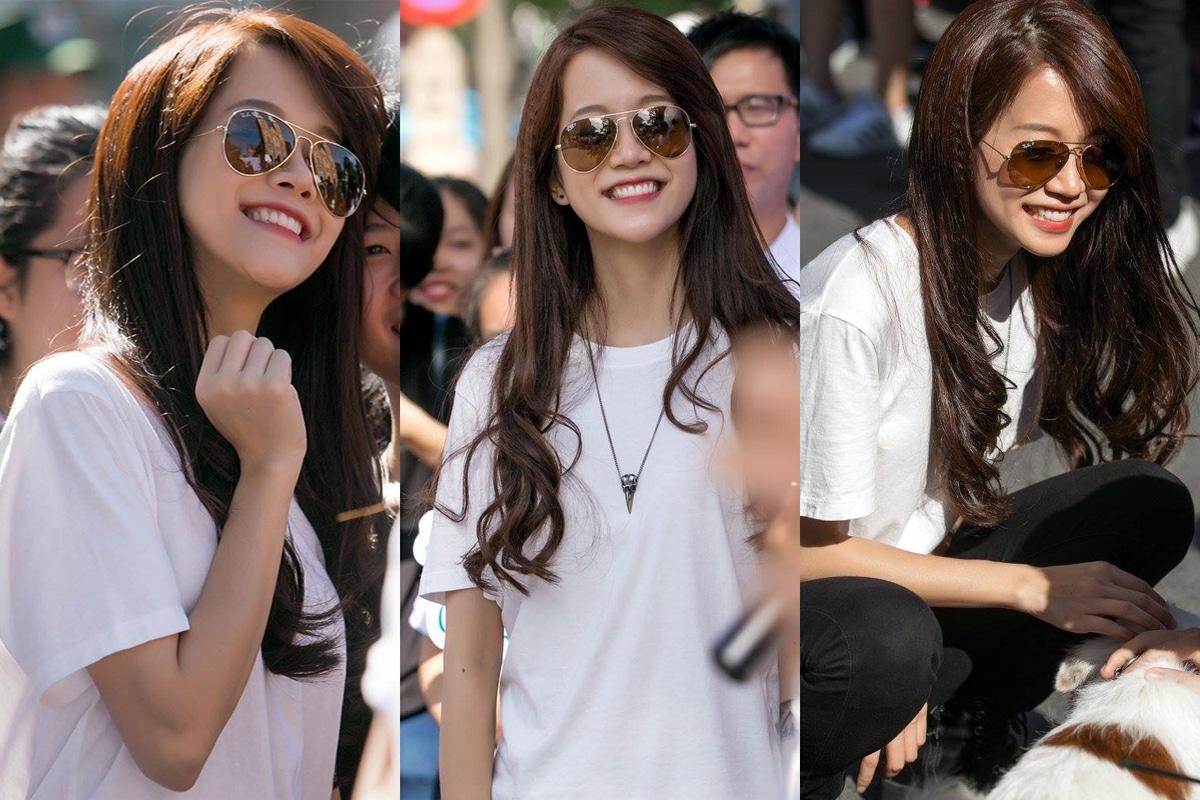 phong_cach_thoi_trang_hot_girl_an_nguy_vlogger.jpg