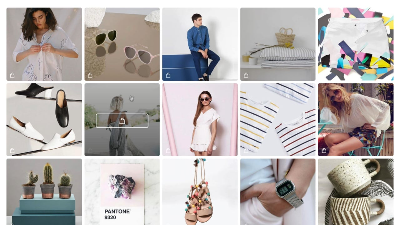 visual-commerce-7saturday.jpg