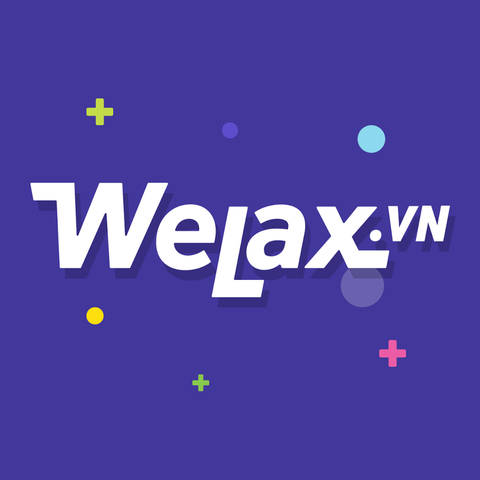 welax.png